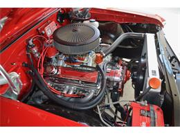 Picture of '67 Chevelle - LCYV
