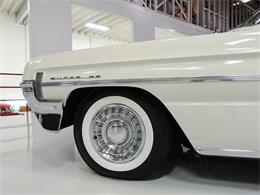 Picture of '61 Super 88 - L7XU
