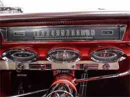 Picture of '61 Super 88 - L7XU