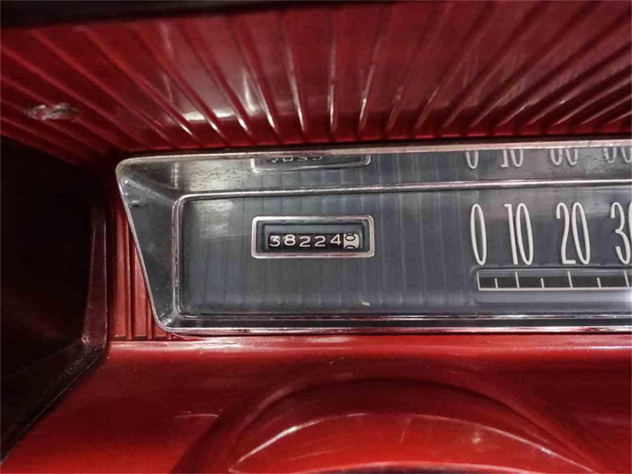Large Picture of '61 Super 88 - L7XU