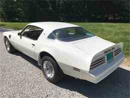 Picture of '78 Firebird Trans Am - LCZC