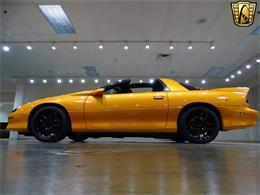 Picture of 1996 Camaro located in O'Fallon Illinois - $11,595.00 - L8EI
