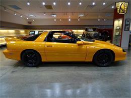 Picture of '96 Camaro located in O'Fallon Illinois - $11,595.00 - L8EI