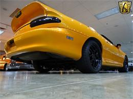 Picture of '96 Camaro located in Illinois - $11,595.00 Offered by Gateway Classic Cars - St. Louis - L8EI