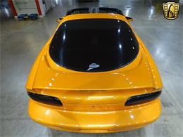 Picture of '96 Chevrolet Camaro - $11,595.00 - L8EI