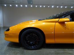 Picture of 1996 Chevrolet Camaro - L8EI