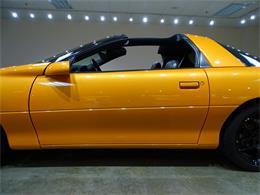 Picture of 1996 Chevrolet Camaro - $11,595.00 Offered by Gateway Classic Cars - St. Louis - L8EI