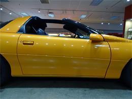 Picture of '96 Chevrolet Camaro - L8EI