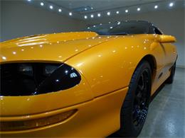 Picture of 1996 Chevrolet Camaro located in O'Fallon Illinois - $11,595.00 Offered by Gateway Classic Cars - St. Louis - L8EI