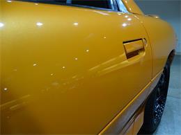 Picture of 1996 Chevrolet Camaro located in Illinois - L8EI
