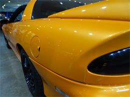 Picture of '96 Chevrolet Camaro Offered by Gateway Classic Cars - St. Louis - L8EI