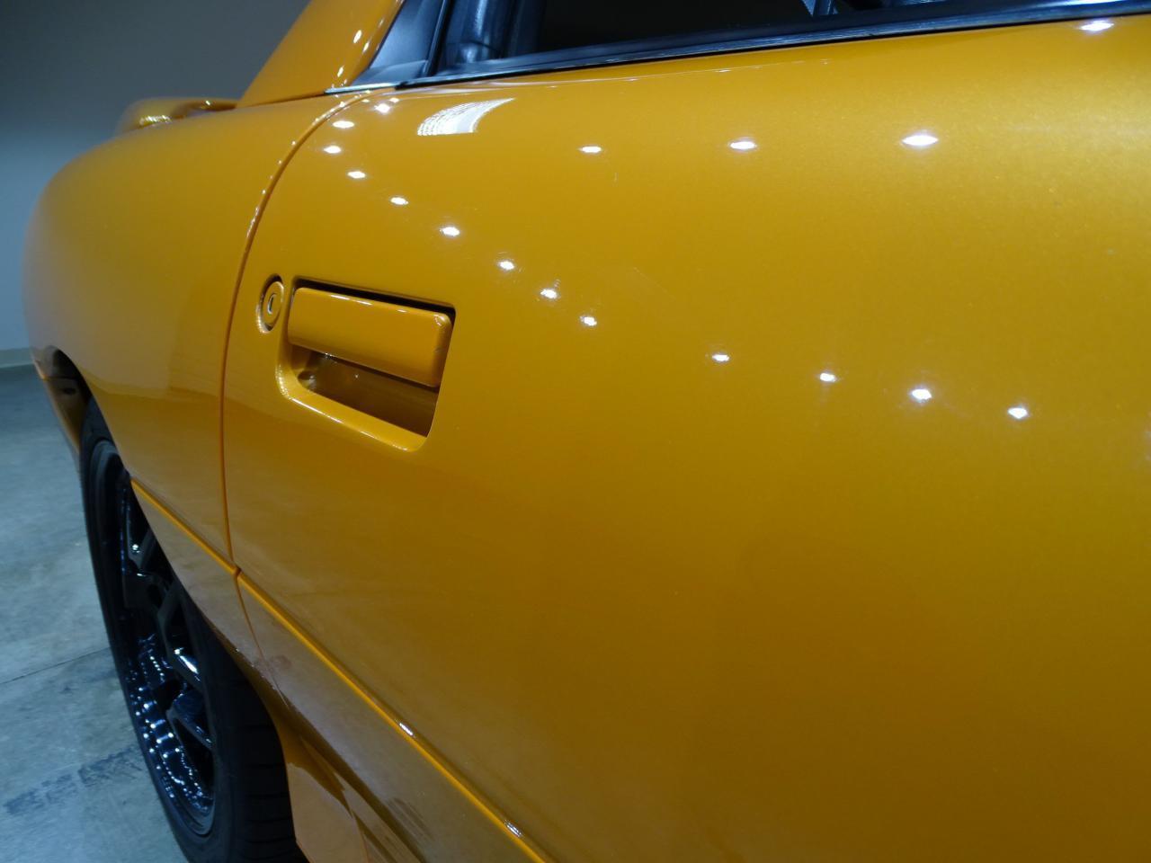 Large Picture of '96 Camaro located in O'Fallon Illinois - $11,595.00 - L8EI