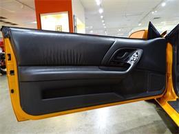 Picture of 1996 Chevrolet Camaro located in Illinois - $11,595.00 - L8EI