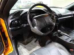 Picture of 1996 Chevrolet Camaro - $11,595.00 - L8EI