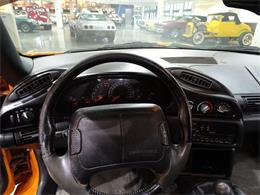Picture of '96 Chevrolet Camaro located in Illinois - L8EI