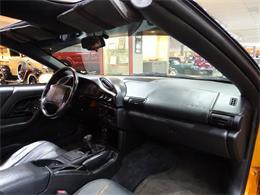 Picture of '96 Camaro located in Illinois - L8EI