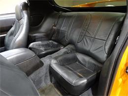 Picture of 1996 Camaro located in Illinois - L8EI