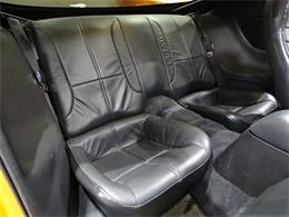 Picture of '96 Chevrolet Camaro located in Illinois Offered by Gateway Classic Cars - St. Louis - L8EI