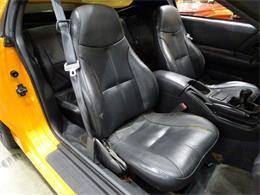 Picture of '96 Camaro located in Illinois - $11,595.00 - L8EI