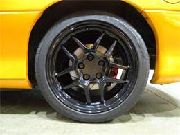 Picture of 1996 Camaro Offered by Gateway Classic Cars - St. Louis - L8EI