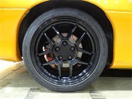 Picture of 1996 Camaro - L8EI