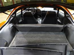Picture of '96 Camaro - $11,595.00 - L8EI