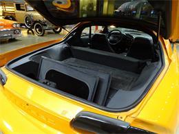 Picture of 1996 Camaro - $11,595.00 - L8EI