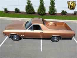 Picture of 1972 GMC Sprint located in Kenosha Wisconsin - $29,995.00 - L8EJ
