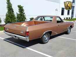 Picture of 1972 GMC Sprint - $29,995.00 Offered by Gateway Classic Cars - Milwaukee - L8EJ