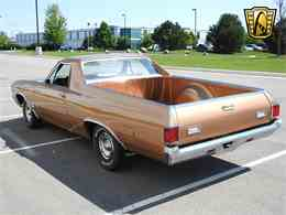 Picture of '72 GMC Sprint located in Kenosha Wisconsin - $29,995.00 Offered by Gateway Classic Cars - Milwaukee - L8EJ