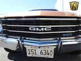 Picture of Classic 1972 GMC Sprint - $29,995.00 - L8EJ