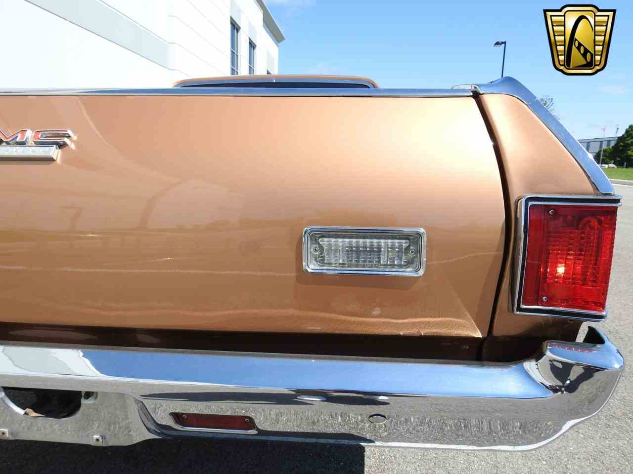 Large Picture of Classic '72 Sprint located in Wisconsin - $29,995.00 Offered by Gateway Classic Cars - Milwaukee - L8EJ