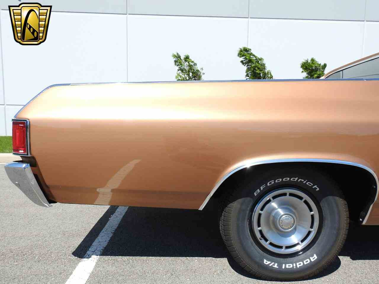 Large Picture of '72 Sprint - $29,995.00 Offered by Gateway Classic Cars - Milwaukee - L8EJ