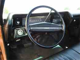 Picture of '72 Sprint - $29,995.00 Offered by Gateway Classic Cars - Milwaukee - L8EJ