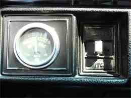 Picture of 1972 GMC Sprint located in Kenosha Wisconsin Offered by Gateway Classic Cars - Milwaukee - L8EJ