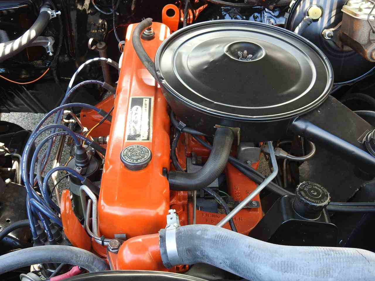 Large Picture of 1972 GMC Sprint located in Kenosha Wisconsin - L8EJ