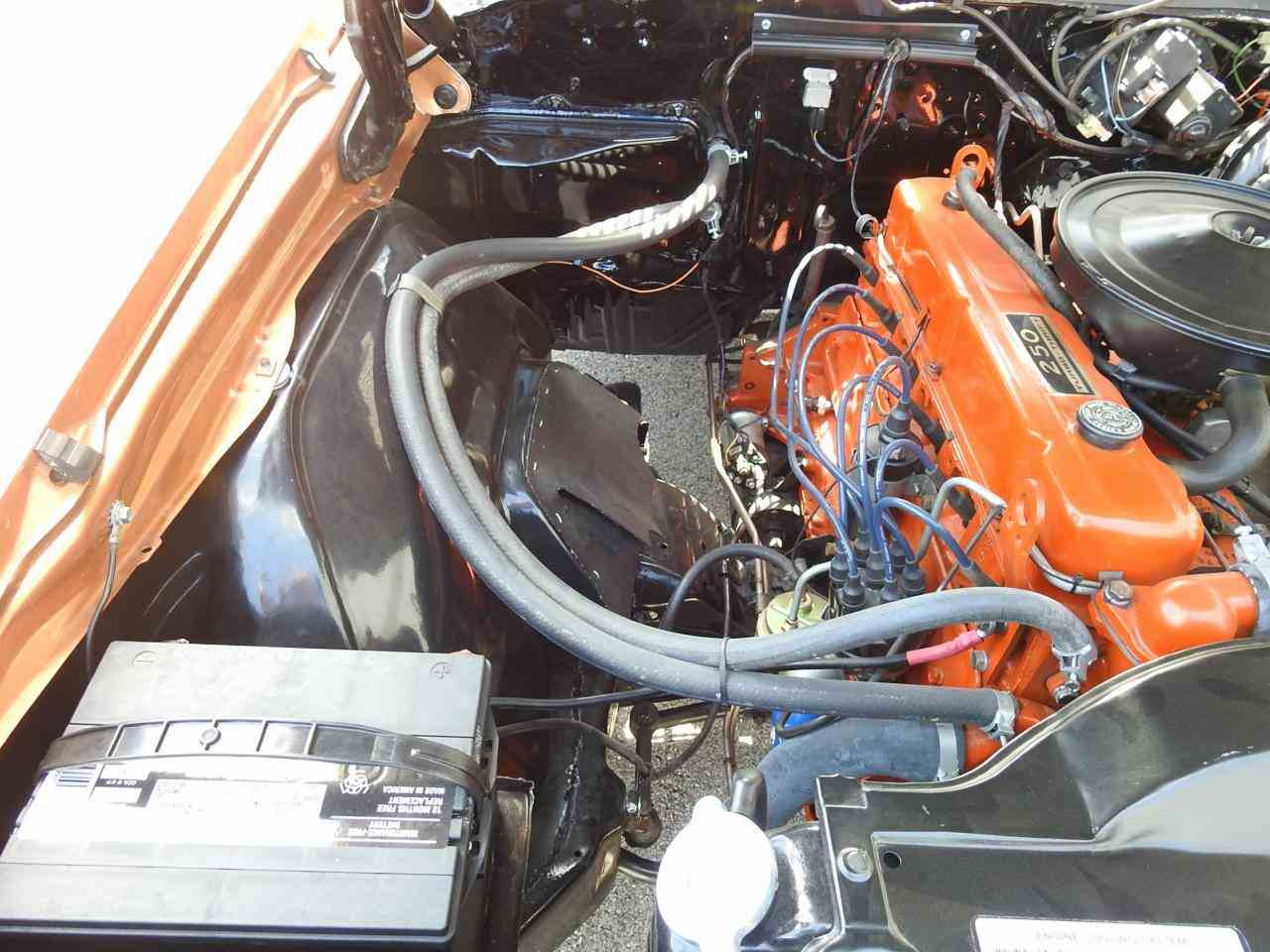 Large Picture of Classic '72 GMC Sprint located in Kenosha Wisconsin - L8EJ
