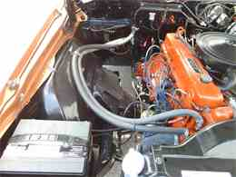 Picture of 1972 GMC Sprint located in Wisconsin - L8EJ