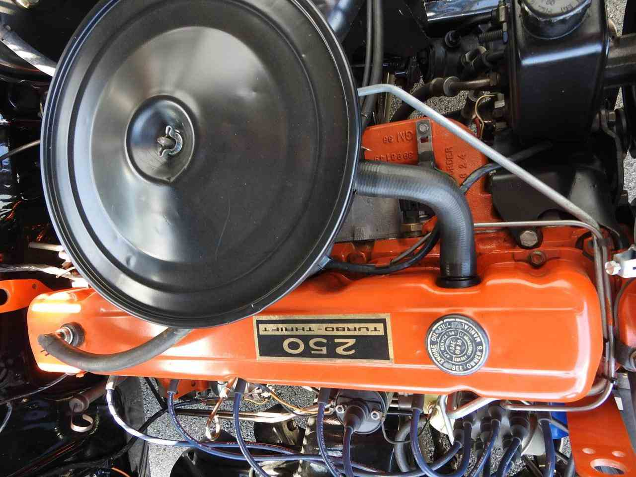 Large Picture of Classic '72 GMC Sprint located in Wisconsin - $29,995.00 Offered by Gateway Classic Cars - Milwaukee - L8EJ