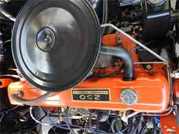 Picture of '72 GMC Sprint located in Wisconsin - $29,995.00 Offered by Gateway Classic Cars - Milwaukee - L8EJ