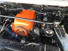 Picture of '72 GMC Sprint Offered by Gateway Classic Cars - Milwaukee - L8EJ