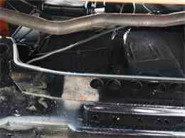 Picture of Classic 1972 Sprint - $29,995.00 Offered by Gateway Classic Cars - Milwaukee - L8EJ