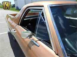 Picture of Classic '72 Sprint located in Wisconsin - $29,995.00 - L8EJ