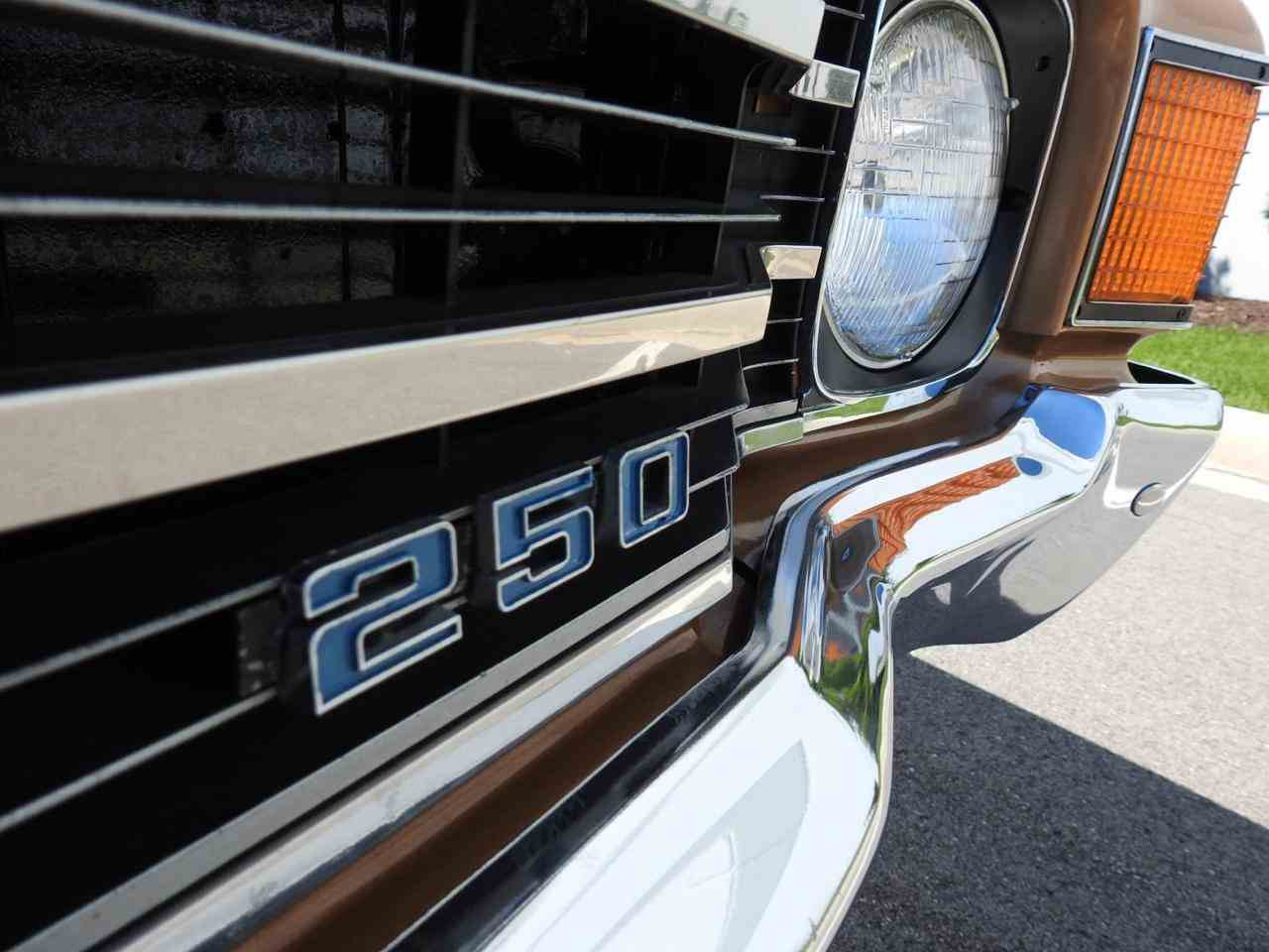 Large Picture of Classic '72 GMC Sprint located in Kenosha Wisconsin - $29,995.00 - L8EJ