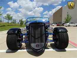 Picture of '33 Type 33 Roadster - L8EM