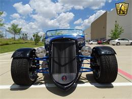 Picture of Classic '33 Type 33 Roadster located in DFW Airport Texas - $59,995.00 - L8EM