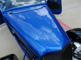 Picture of 1933 Type 33 Roadster - L8EM