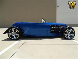 Picture of Classic 1933 Type 33 Roadster located in Texas - L8EM