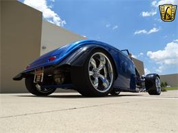 Picture of Classic 1933 Type 33 Roadster Offered by Gateway Classic Cars - Dallas - L8EM