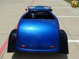 Picture of Classic 1933 Type 33 Roadster located in DFW Airport Texas - $59,995.00 Offered by Gateway Classic Cars - Dallas - L8EM